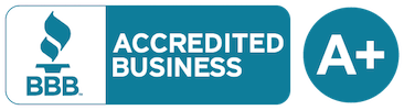 bbb logo accredited business