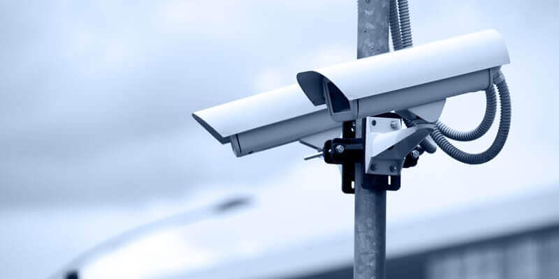 Security Cameras Proposed To Ensure Safety Of Soweto Street 800x400