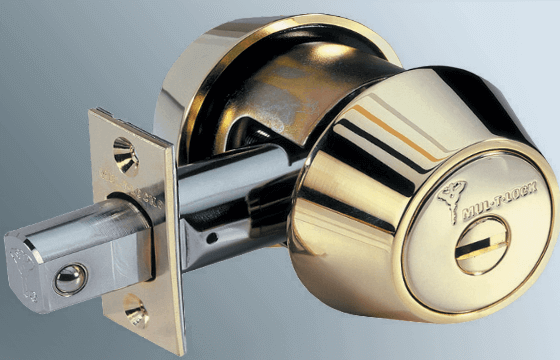 Emergency Locksmith Services in Toronto