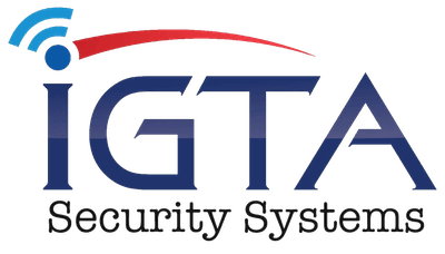 Home Security Systems Toronto Security Alarm Systems
