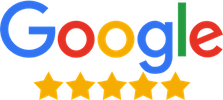 58bdbc29efe6b1d911f2037a Most Google Reviews